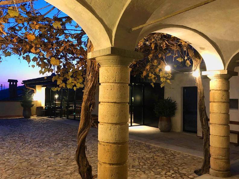 Image 7 - Locanda San Silvestro