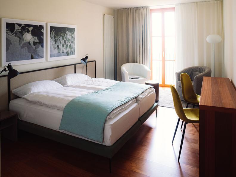 Image 2 - Bigatt Hotel & Restaurant