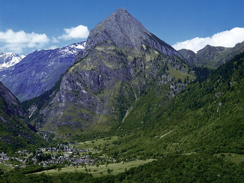 Image 2 - Pensione Centrale