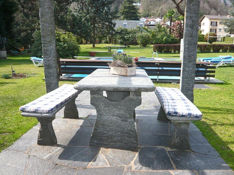 Image 7 - Villa Siesta Park
