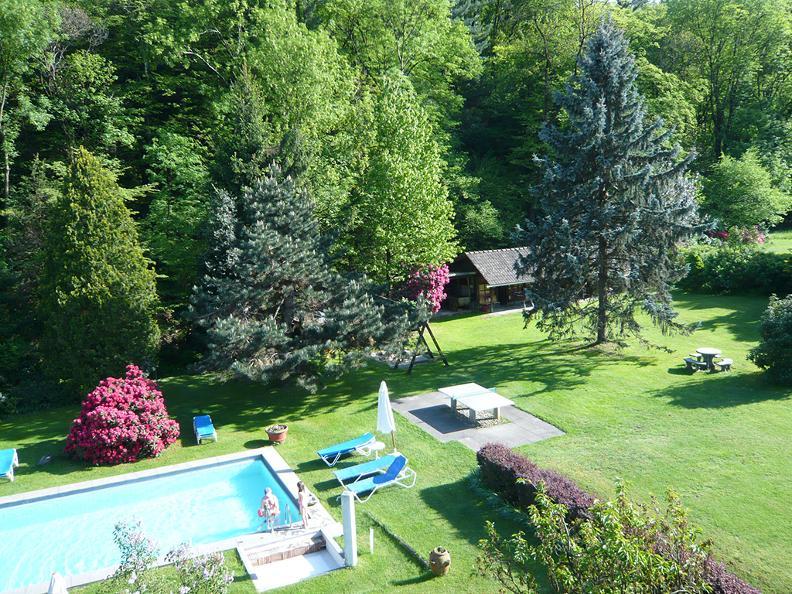 Image 8 - Villa Siesta Park