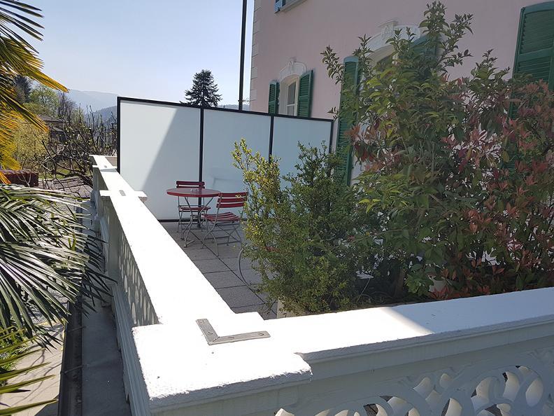Image 1 - Albergo Centovalli
