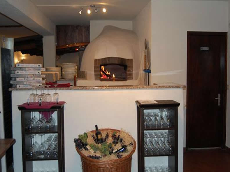 Image 5 - Ristorante Pizzeria Locanda Zott