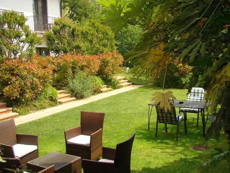 Image 3 - Al Fiume Hotel