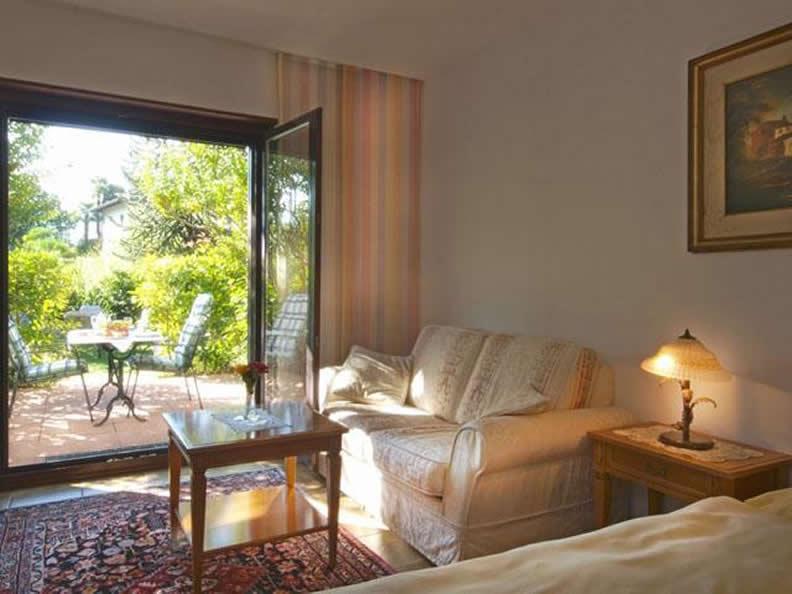 Image 5 - Al Fiume Hotel