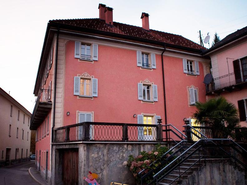 Image 0 - Casa Schira