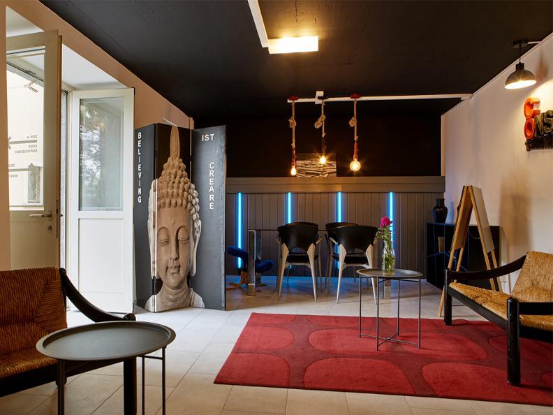 Image 10 - Casa Schira