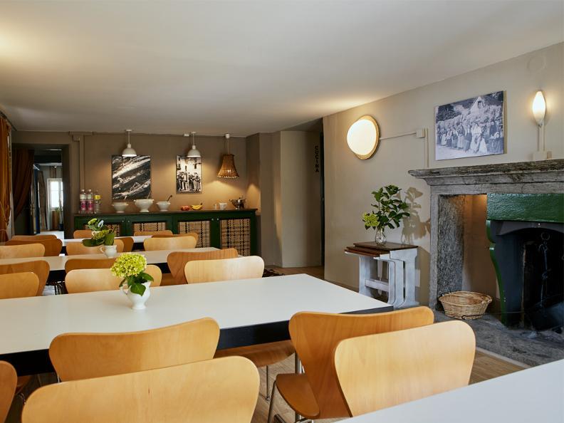 Image 1 - Casa Schira