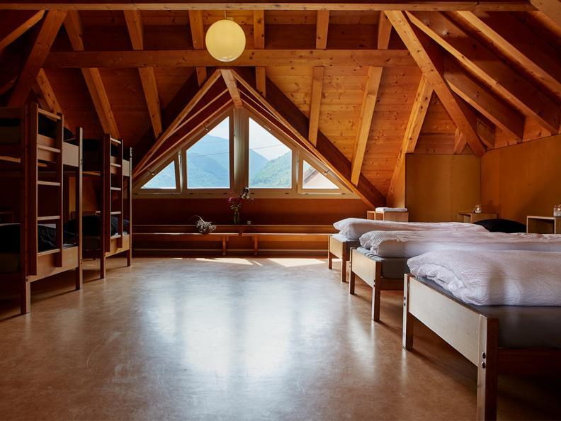 Image 5 - Casa Schira