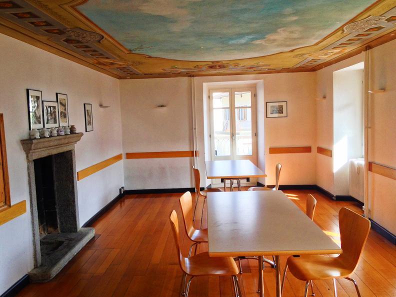 Image 3 - Casa Schira