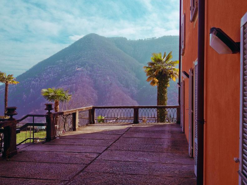 Image 4 - Casa Schira