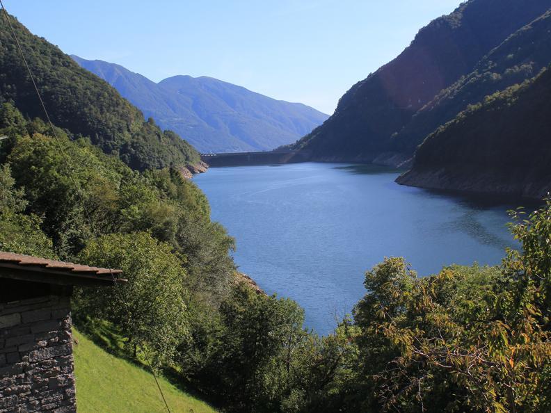 Image 1 - Al Lago