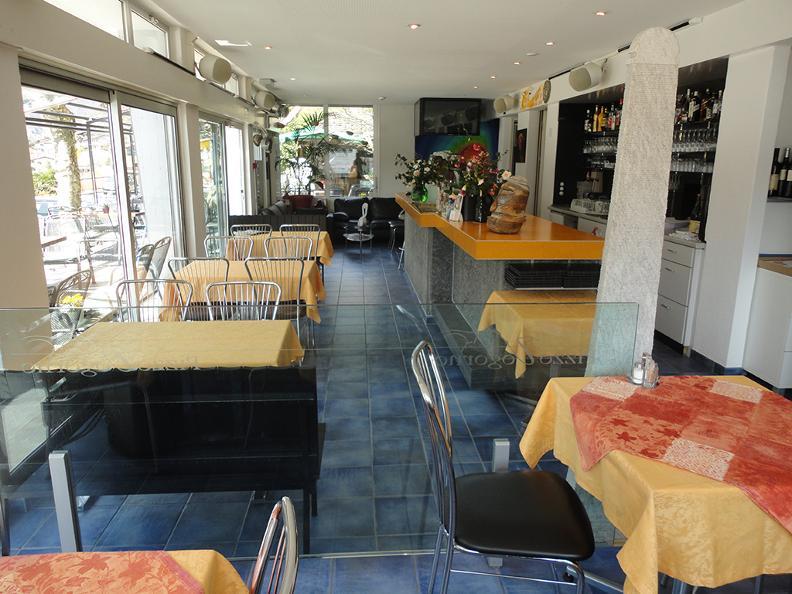 Image 1 - Pizzo Vogorno Hotel
