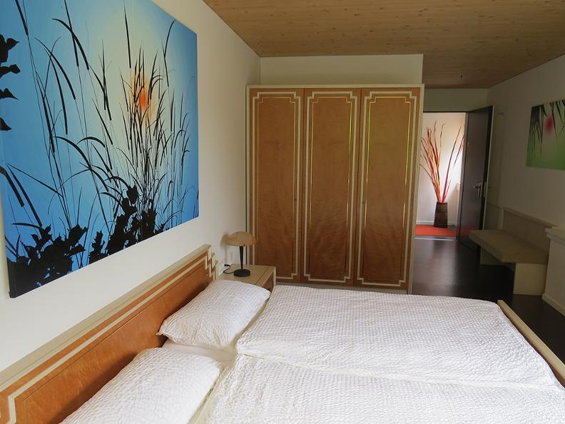 Image 2 - Pizzo Vogorno Hotel