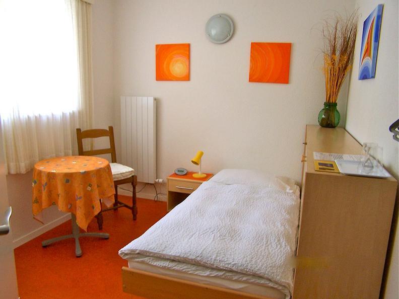 Image 4 - Pizzo Vogorno Hotel