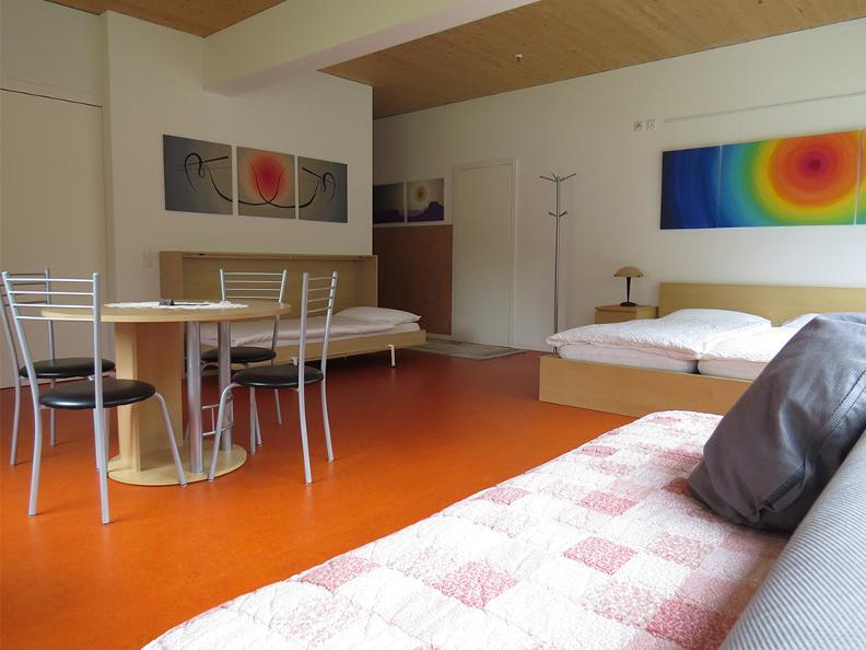 Image 6 - Pizzo Vogorno Hotel