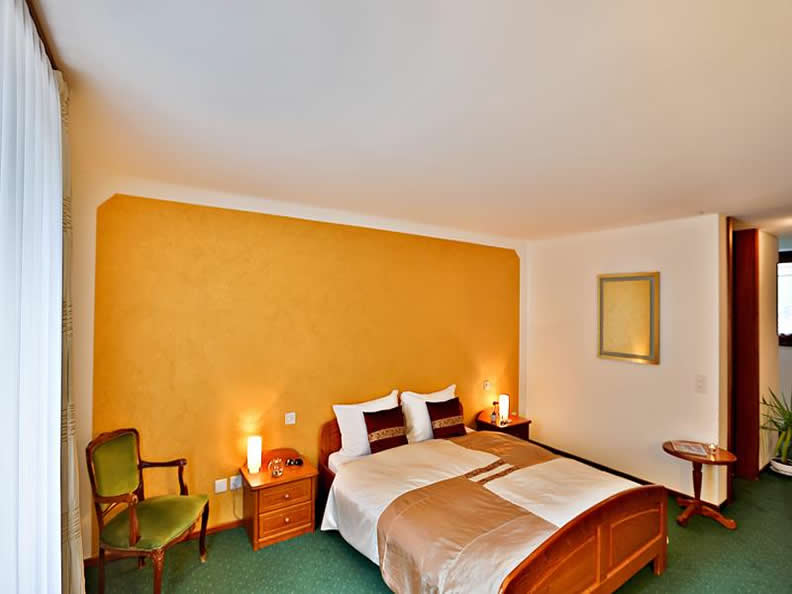 Image 5 - Hotel Ristorante Walser