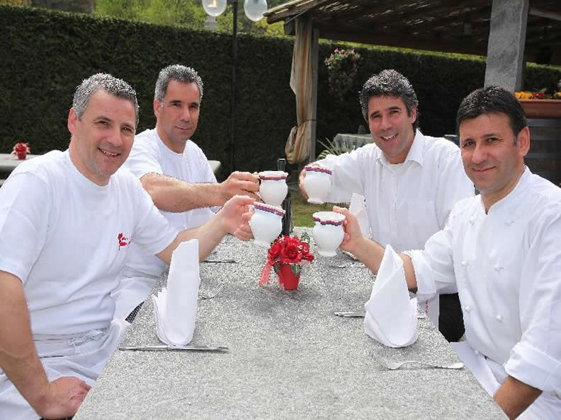Image 4 - Bellariva Ristorante Pizzeria