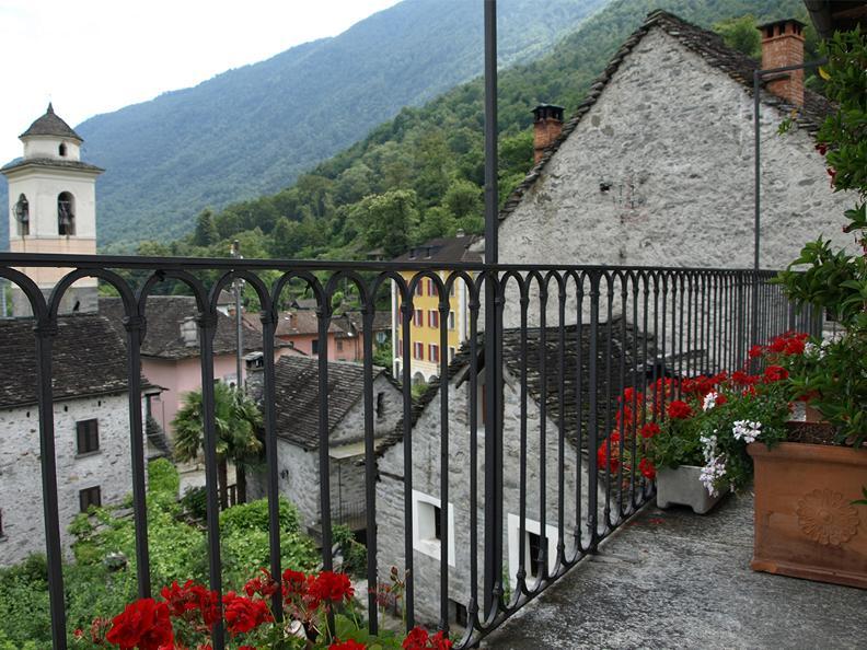 Image 3 - Hotel Pensione Ca' Serafina