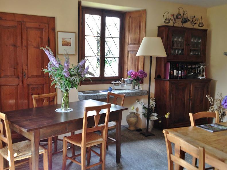 Image 6 - Hotel Pensione Ca' Serafina