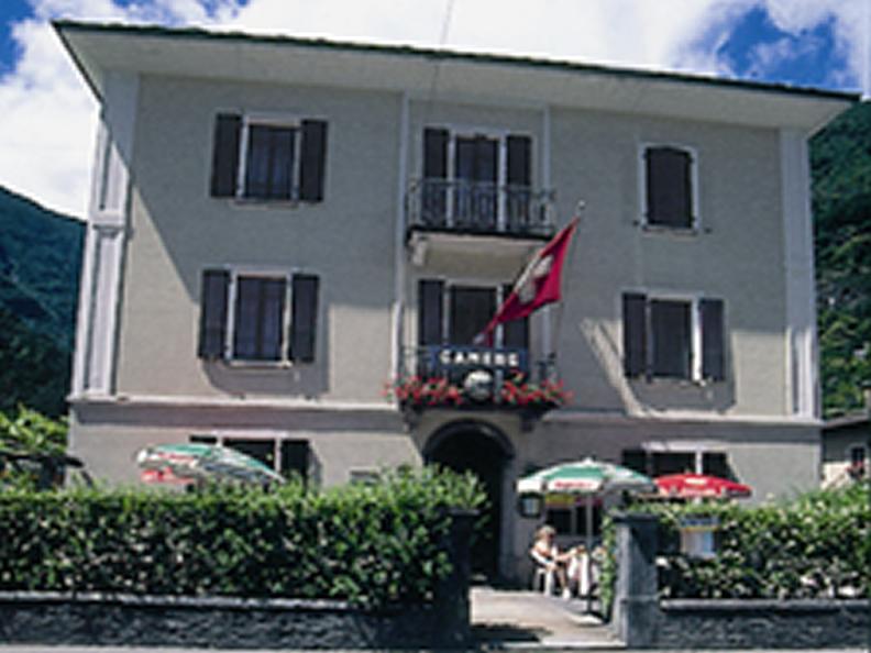 Image 0 - Castello Osteria & Pizzeria con alloggio