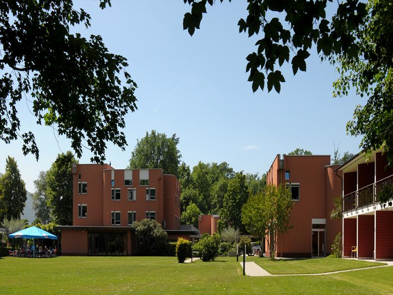Image 3 - Centro Magliaso