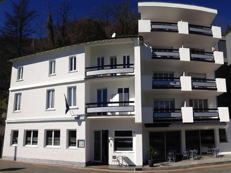 Image 0 - Hotel Garni Battello