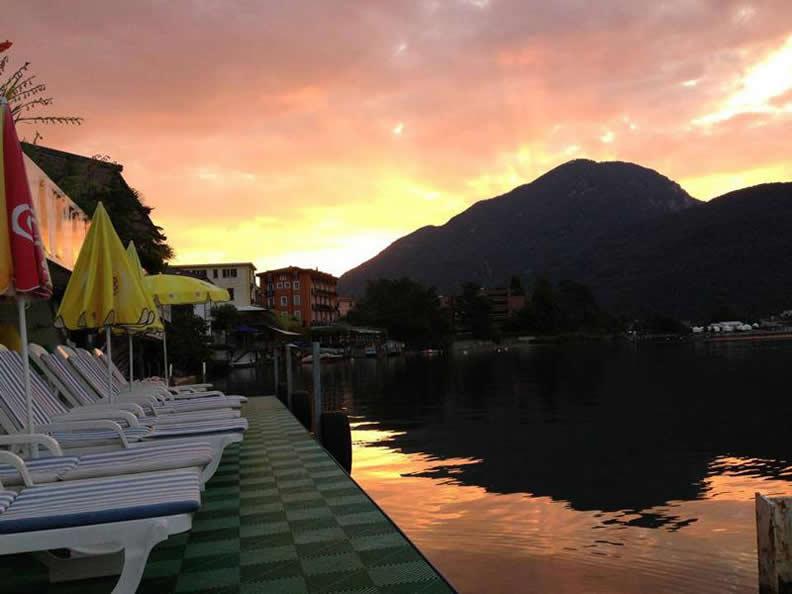 Image 4 - Hotel Garni Battello