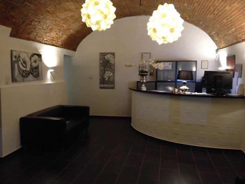 Image 2 - Hotel Garni Battello