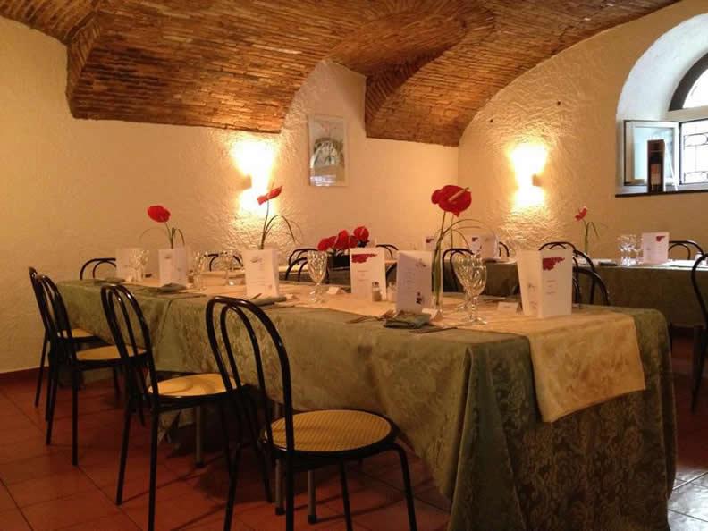 Image 1 - Al Torchio Antico