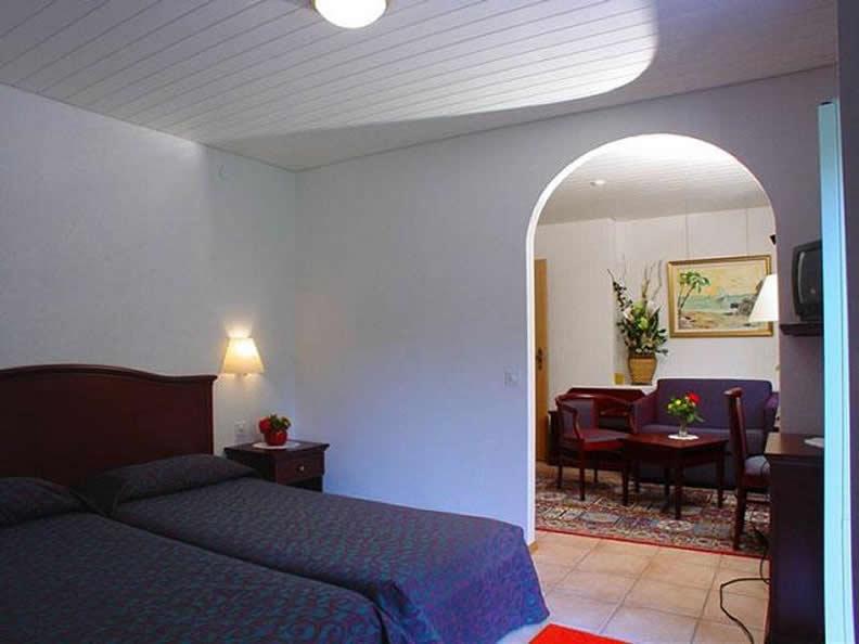 Image 2 - Grotto Serta - Ristorante