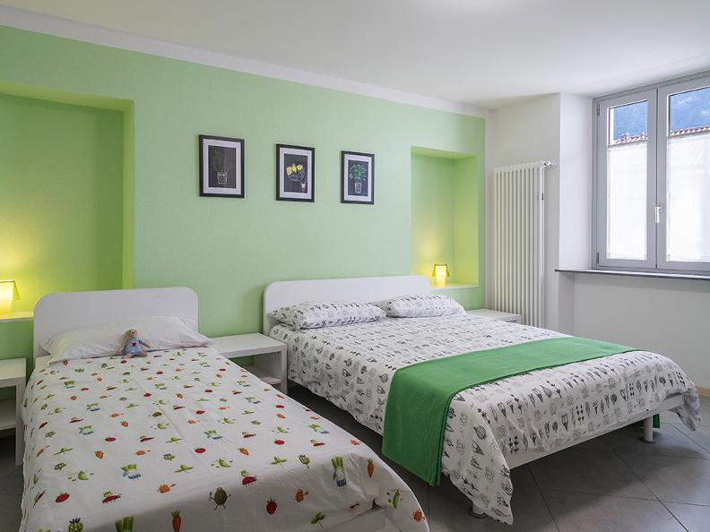 Image 1 - Chery Bed&Breakfast