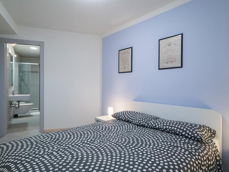 Image 2 - Chery Bed&Breakfast