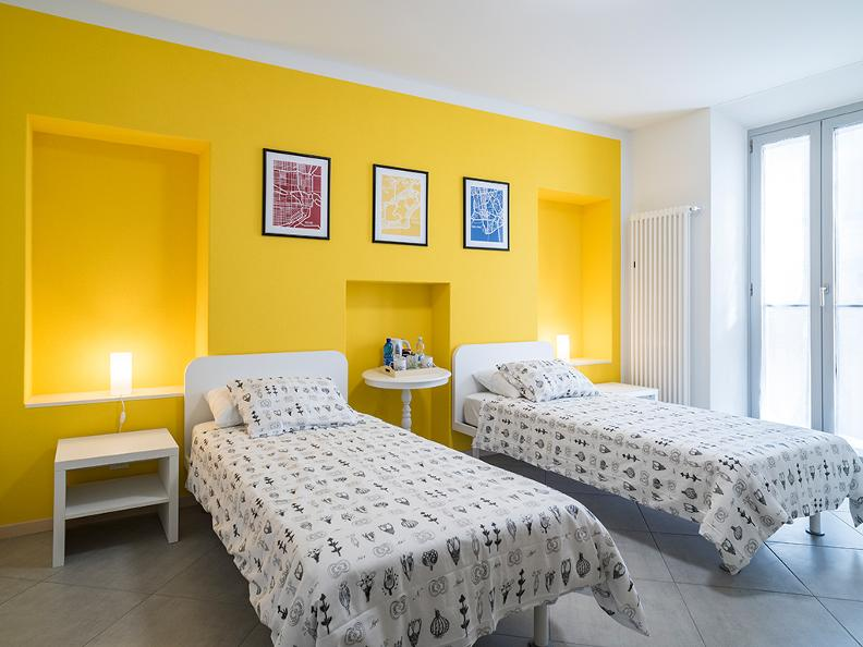 Image 5 - Chery Bed&Breakfast