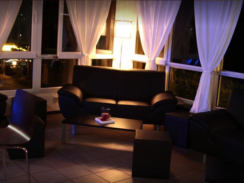 Image 2 - Alba - Hotel Ristorante