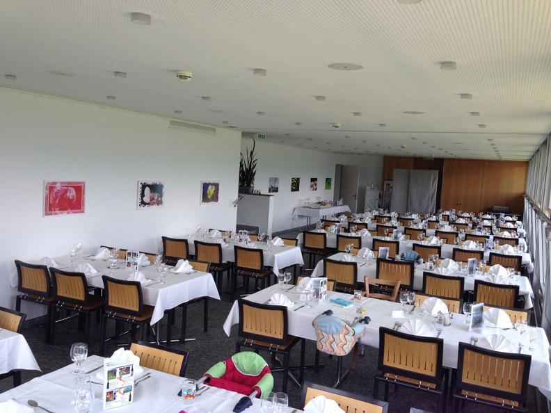 Image 3 - Hotel Paladina