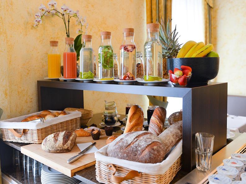 Image 9 - Hotel Millennium