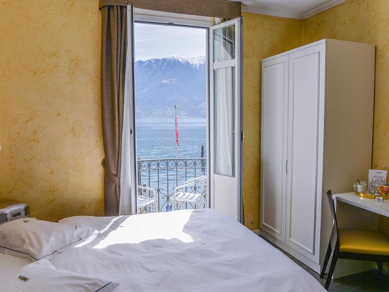 Image 4 - Hotel Millennium