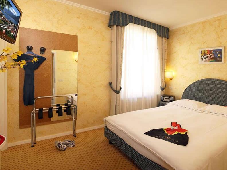 Image 4 - Millennium Hotel-Garni
