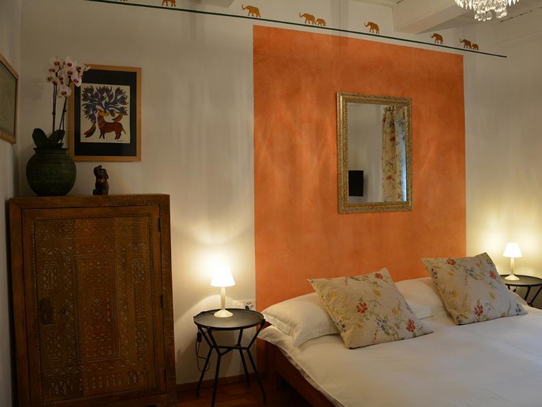 Image 4 - Casa Ambica