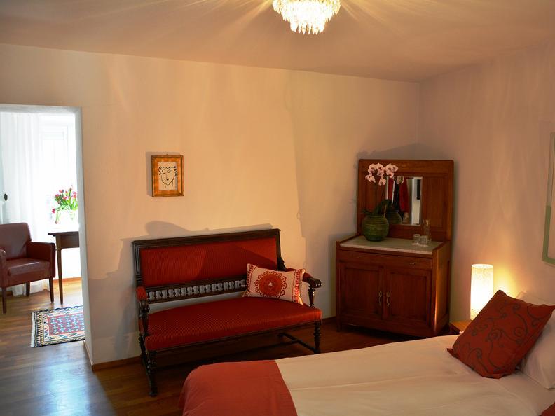 Image 5 - Casa Ambica
