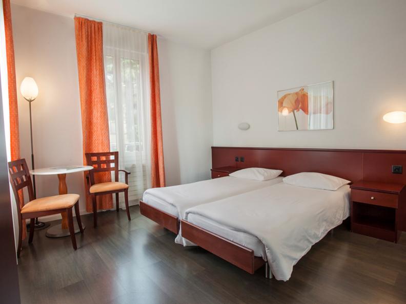 Image 3 - Piazza Ascona - Casa delle Olive