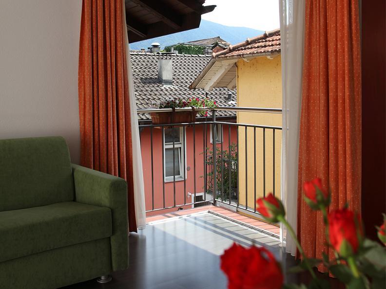 Image 9 - Piazza Ascona - Casa delle Olive