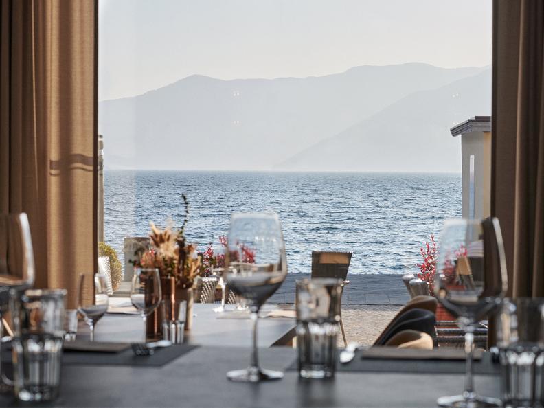 Image 2 - Olive Boutique Hotel