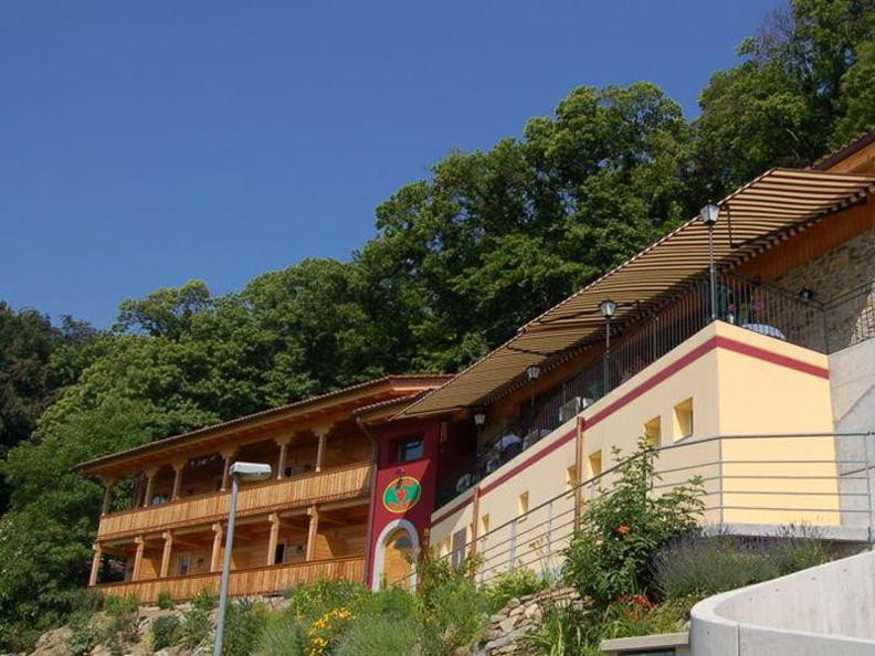 Image 0 - Locanda del Giglio - Eco-Hotel