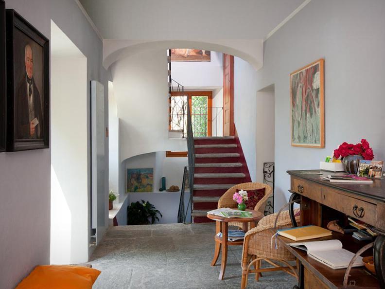 Image 3 - Casa Gialla Pensione B&B
