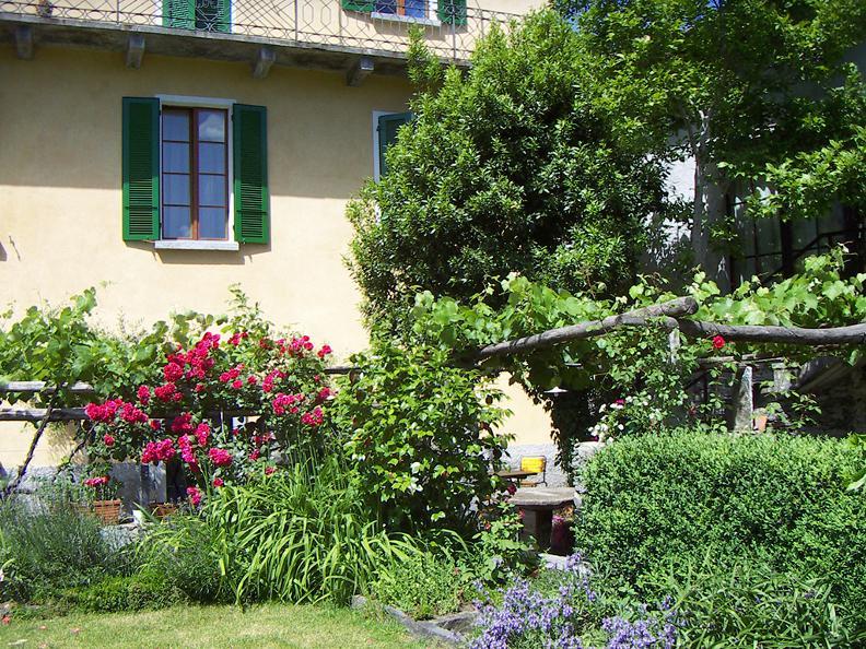 Image 6 - Casa Gialla Pensione B&B