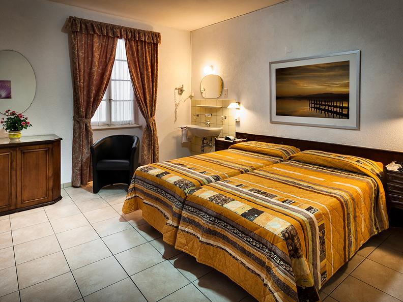 Image 0 - EasyRooms dell'Angelo