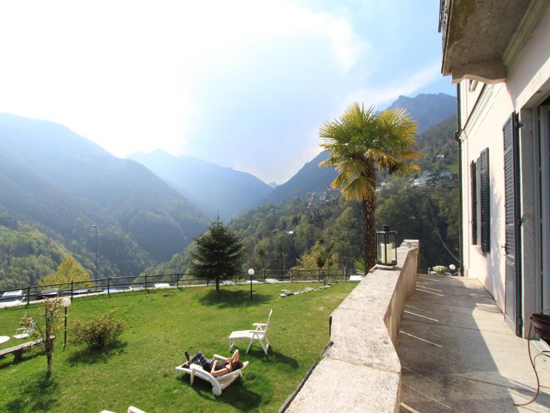Image 2 - Villa Edera