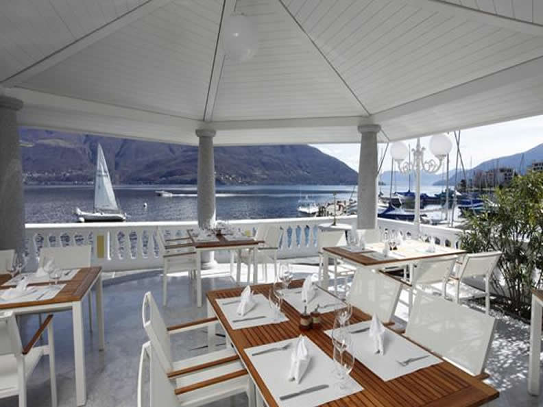 Image 2 - Yachtsport Resort
